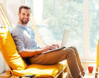 微信营销推广方法十二种