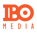 IBO®高端网站,APP应用,电商平台 ,微信开发,行业软件,以技术驱动商业创新
