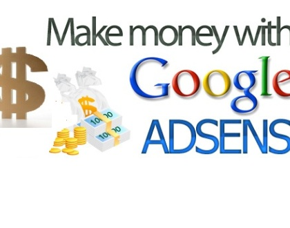 Google AdSense 推出适用于移动网站的网页级广告