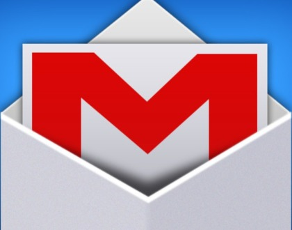 Gmail 高级搜索技巧