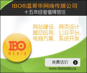 SEO推广:如何找出产品和服务的相关关键词