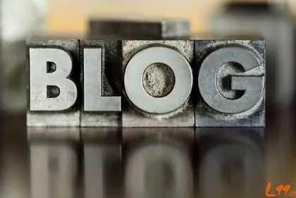 内容为王时代:搜索引擎会盯上博客吗?