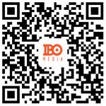 IBO官方微信